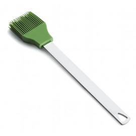 Pincel / Brush. (silicona)