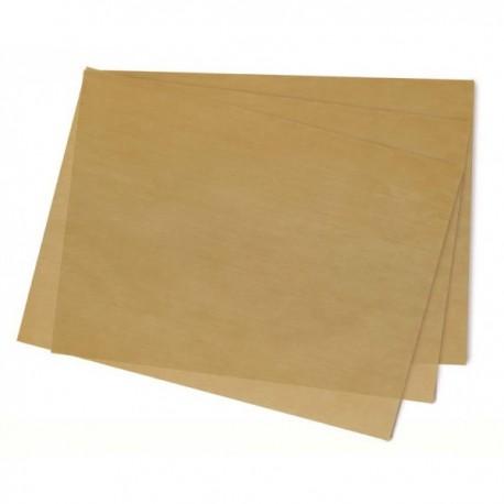 Láminas antiadherentes para repostería y cocina en general. (Pack 3 unidades)