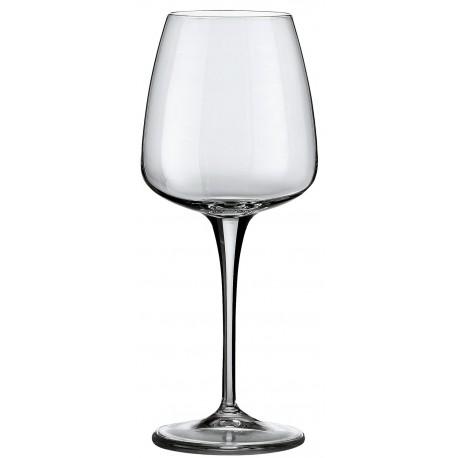 AURUM Copas de vino y champán (cajas 6 ud.)