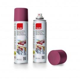 Spray desmoldeante Ibili 250 ml para repostería y pastelería
