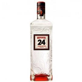 Ginebra Gin Beefeter 24