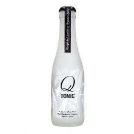 Tónica Q-Tonic