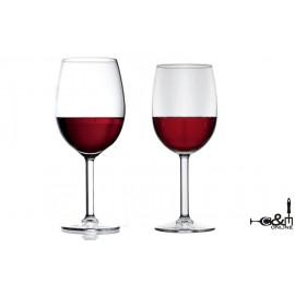Copa de vino Primetime (12UD)