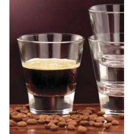 Vaso cafe Endeavor 11 cl. (12UD)