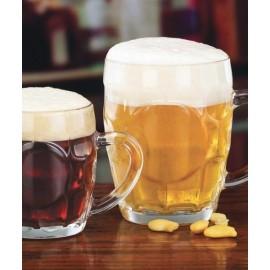 Jarra Cerveza Sintra (12UD)