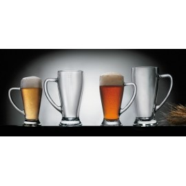 Jarra Cerveza Baviera (6UD)