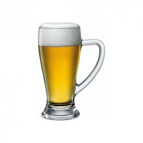 Jarra cerveza baviera jarras cristal cerveza baviera for Jarras para cerveza