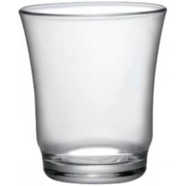 Vaso café Carajillo bombón (12UD)