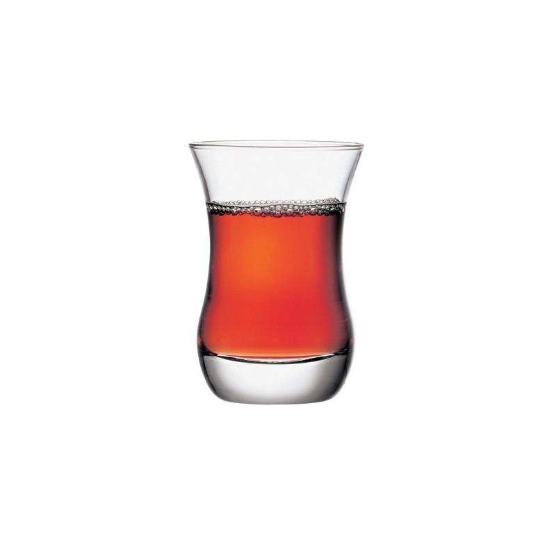 Vaso de te aida vasos cristal para te aida comprar vasos for Vasos de te