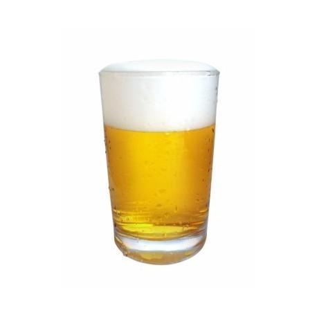 vaso de ca a vasos vidrio cerveza comprar vasos de cerveza