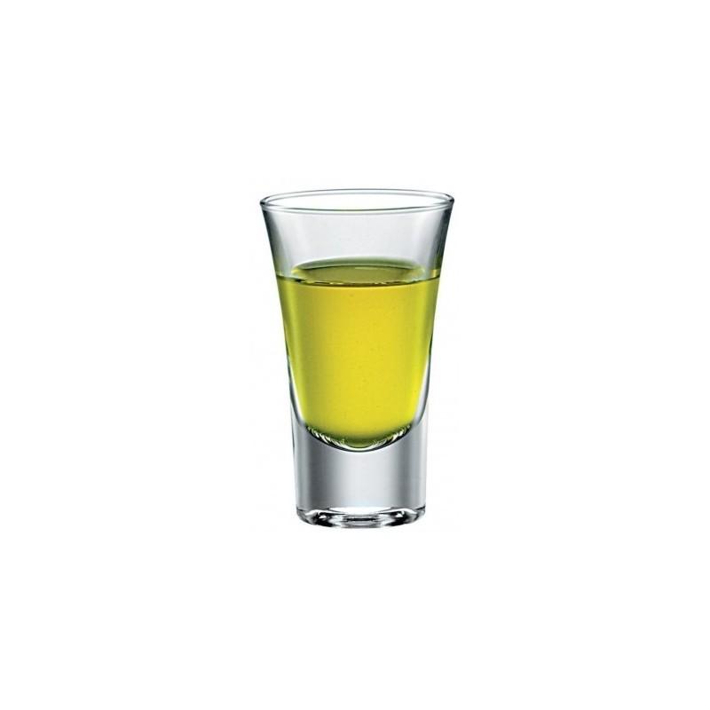 Vasos cristal de chupito dublino vasos de chupito dublino for Vasos chupito personalizados