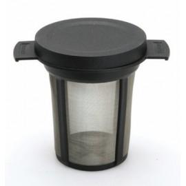 Filtro de té y café Ibili