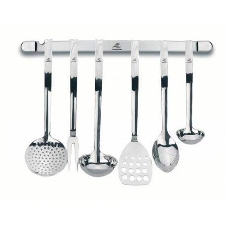 Utensilios de cocina profesional lacor accesorios de for Cocina profesional