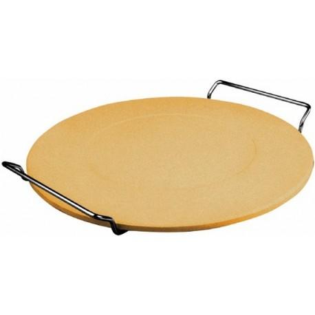 Piedras para pizza Ibili