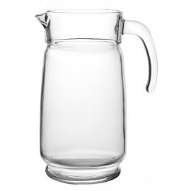Jarra Vidrio de 2 litros Aquatic