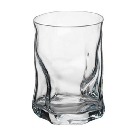 Vaso cristal para whisky sorgente vasos whisky sorgente comprar vasos cristal sorgente - Vasos grandes cristal ...