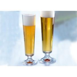 Copas cerveza Dormund