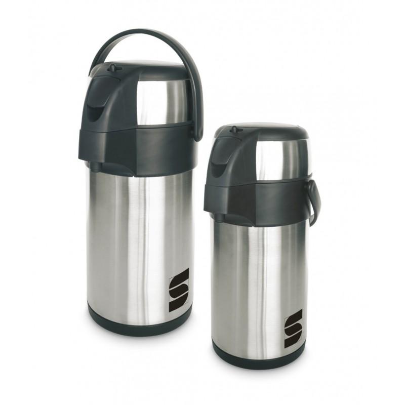 Termo dosificador supreminox termos precios comprar termo acero - Termo 10 litros ...