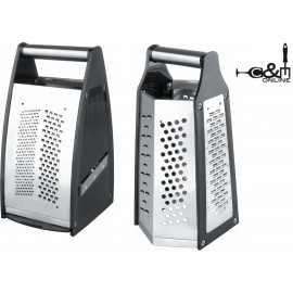 Luxe Grater Lacor