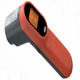 Termómetro infrarrojos Lacor