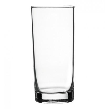 Vaso tubo istambul vasos cristal pasabahce comprar vasos - Vasos grandes cristal ...