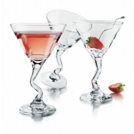 Copa martini Z libbey