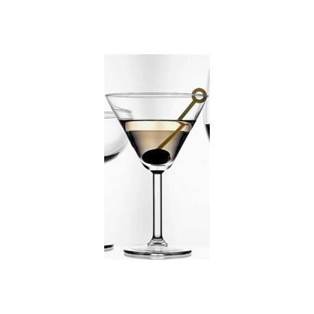 Copa Cocktail Primetime