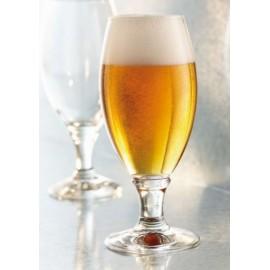 Copas de cerveza Sevilla
