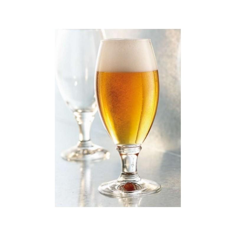 Copas de cerveza sevilla vasos copas comprar copa de cerveza for Copa cerveza