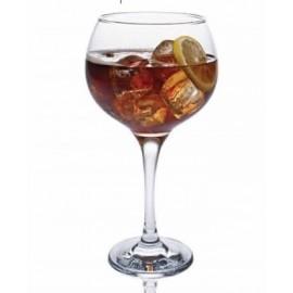 Copas de cristal Ambassador (6UD)