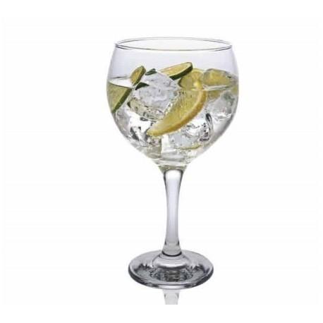 Copa cristal Balón Bistro (6UD)