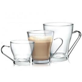 Tazas de café Oslo