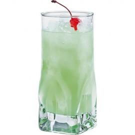 Vaso cristal Alto Quartz Durobor (6UD)