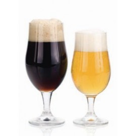 Copas cerveza Munique