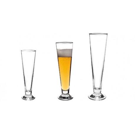 Copas cerveza Palladio