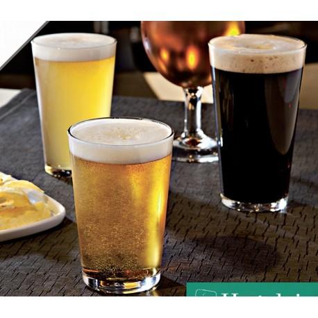 Fotos de vasos de cerveza 12