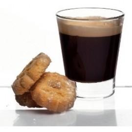 Vaso café Caffeino
