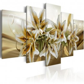 Cuadro - Desert Bouquet