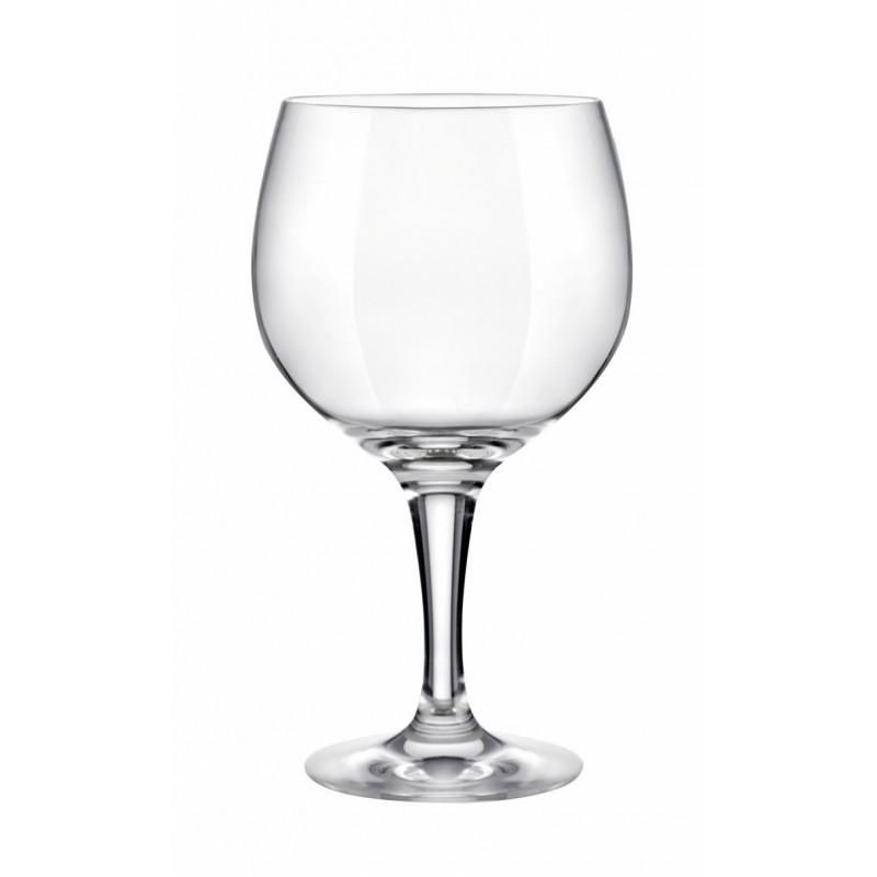 copas cristal havana copa gintonic comprar copas vidrio