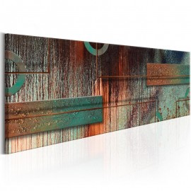 Quadro - Abstract Artistry