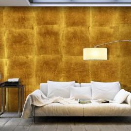Fotomural XXL - Golden Cage