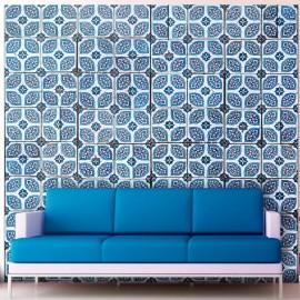 Fotomural - Mosaico oriental