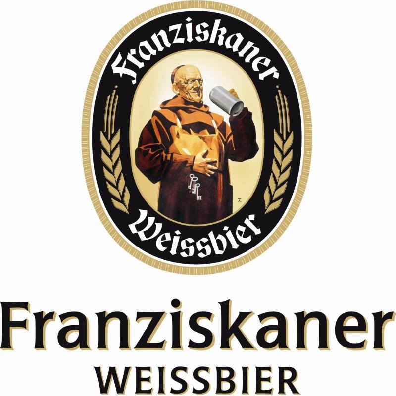 Franziskaner Hell