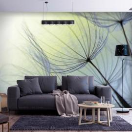 Papel de parede autocolante - Natural Lightness