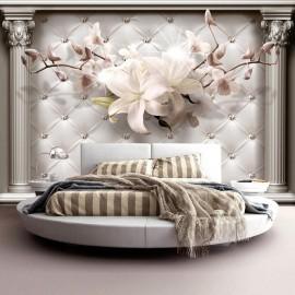 Papel de parede autocolante - Royal Elegance