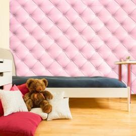 Papel de parede autocolante - Candy marshmallow