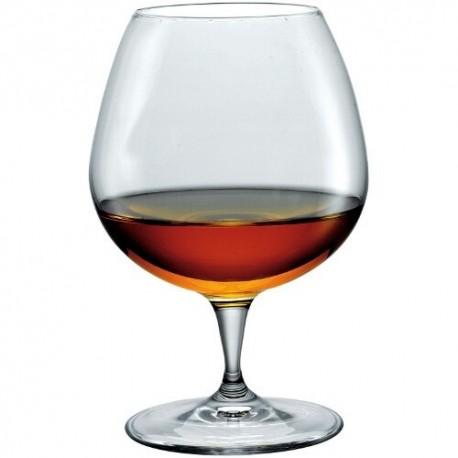 Copa Cognac Premium