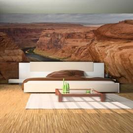 Fotomural - USA - Grand Canyon