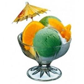 Copa helados Seychelles