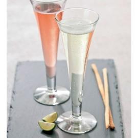 Copa champagne Royal